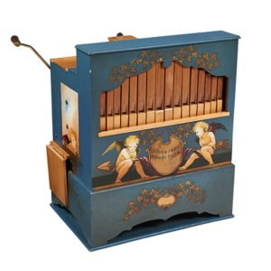 drehorgel zu verkaufen, orgue de barbarie a vendre, draaiorgel te koop, draaiorgeltje te koop